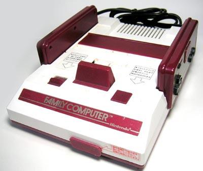 Datei:Famicom.jpg
