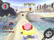Kirby Air Ride1