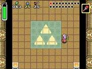A Link to the Past4
