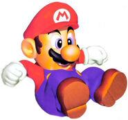 Mario64groundpound
