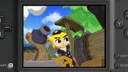 The Legend of Zelda Spirit Tracks4
