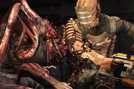 Datei:Dead Space 3.jpg