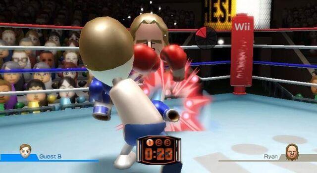 Datei:BoxenWiiSports.jpg
