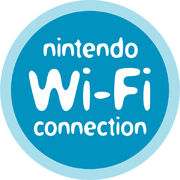 Nintendo Wi-Fi Connection.jpg
