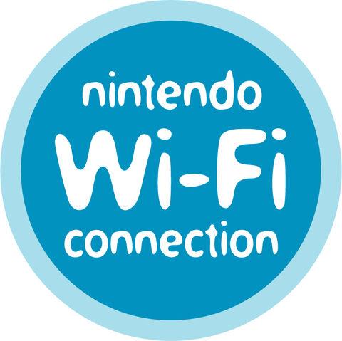 Datei:Nintendo Wi-Fi Connection.jpg