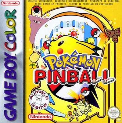 Datei:Pokemon Pinball.jpg