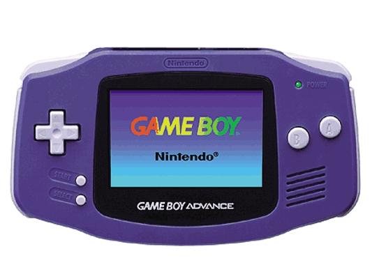 Datei:Game Boy Advance.jpg