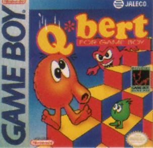 Datei:Q-bert Game Boy.jpg
