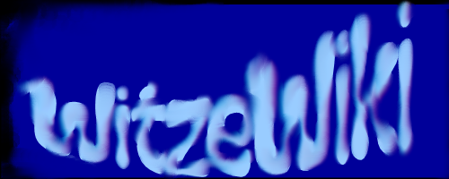 Datei:WitzeWiki.PNG