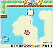 Kirby Tilt 'n' Tumble2