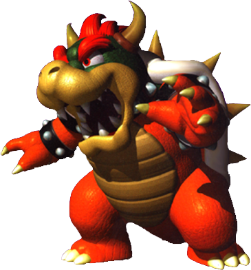Datei:Bowsersm64.png