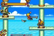 Shonen Jumps One Piece2