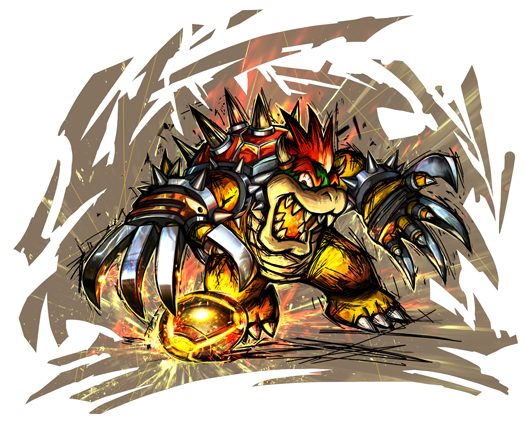 Datei:Bowserfootbal.png