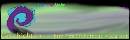 Datei:MUM-Banner.png