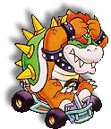 Datei:MKBowser.PNG