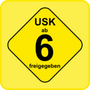 USK6 neu2