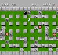 Vorschaubild der Version vom 5. Mai 2009, 19:05 Uhr
