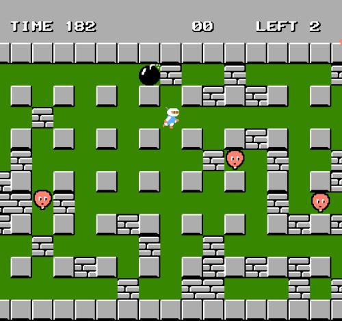 Datei:Bomberman1.png