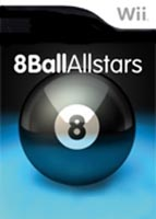 Datei:8 Ball All Stars Wii.jpg