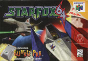 Star Fox 64 Cover.jpg
