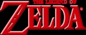 Datei:TLoZ Logo.png