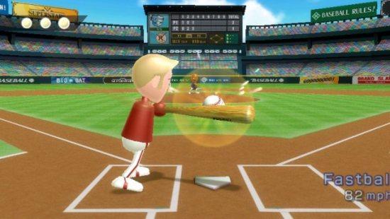 Datei:BaseballWiiSports.jpg
