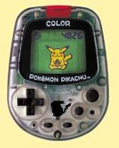 Datei:Pocket PikachuColor.jpg