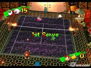 Mario Power Tennis1