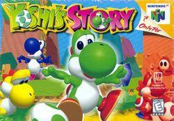 Yoshi's Story Cover.jpg