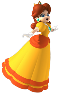 Datei:Daisy.png