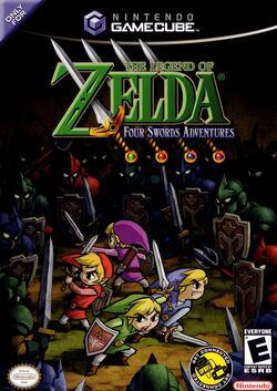 Four Swords Adventures Cover.jpg