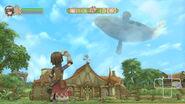 Rune Factory Frontier2