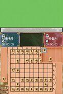 AI Shogi 3.3