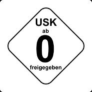 USK0 neu2