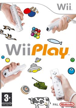 Wii Play Cover.jpg