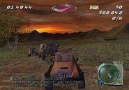 Smuggler's Run Warzones4