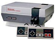 NES-Konsole.jpg