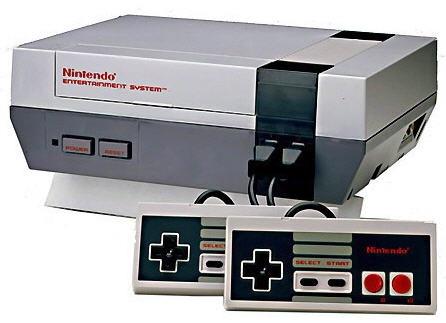 Datei:NES-Konsole.jpg