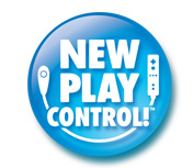 Datei:New Play Control.jpg