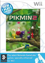 Pikmin 2 NPC.jpg