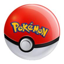 Datei:PokemonWiki.png