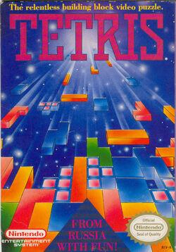 Tetris NES-Cover.jpg