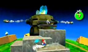Datei:Mariogalaxy.jpg