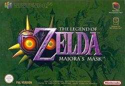 Majoras Mask Cover.jpg