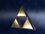 Datei:Triforce.png