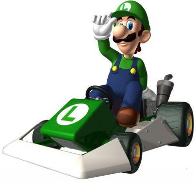 Datei:LuigiKart.jpg