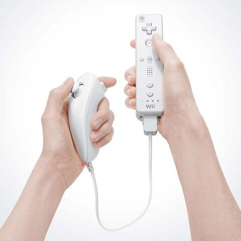 Datei:Nunchuk und Wii-FB Hand.jpg
