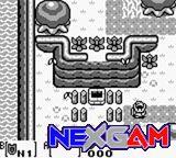 Link's Awakening2