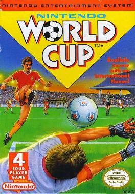 Datei:Nintendo World Cup Cover.jpg
