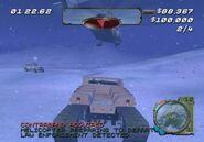 Smuggler's Run Warzones1